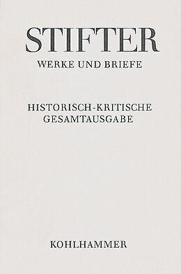 Cover: https://exlibris.azureedge.net/covers/9783/1700/4476/0/9783170044760xl.jpg