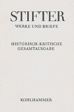 Cover: https://exlibris.azureedge.net/covers/9783/1700/5429/5/9783170054295xl.jpg
