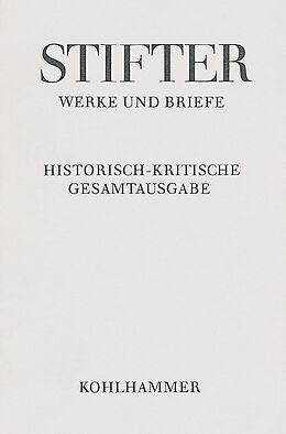 Cover: https://exlibris.azureedge.net/covers/9783/1700/5642/8/9783170056428xl.jpg