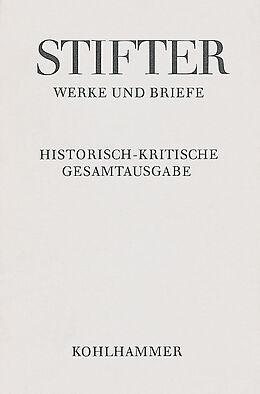 Cover: https://exlibris.azureedge.net/covers/9783/1700/5796/8/9783170057968xl.jpg