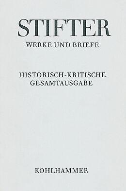 Cover: https://exlibris.azureedge.net/covers/9783/1700/7112/4/9783170071124xl.jpg