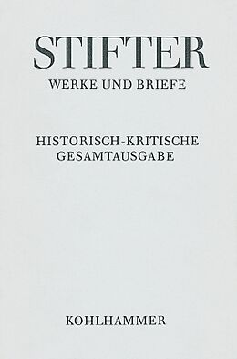 Cover: https://exlibris.azureedge.net/covers/9783/1700/7972/4/9783170079724xl.jpg