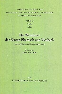 Cover: https://exlibris.azureedge.net/covers/9783/1700/8405/6/9783170084056xl.jpg