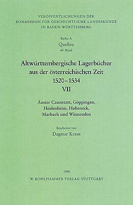 Cover: https://exlibris.azureedge.net/covers/9783/1701/1040/3/9783170110403xl.jpg