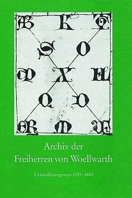 Cover: https://exlibris.azureedge.net/covers/9783/1701/1200/1/9783170112001xl.jpg
