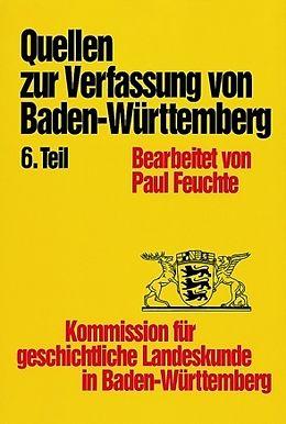 Cover: https://exlibris.azureedge.net/covers/9783/1701/1509/5/9783170115095xl.jpg