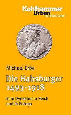 Cover: https://exlibris.azureedge.net/covers/9783/1701/1866/9/9783170118669xl.jpg