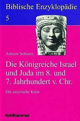 Cover: https://exlibris.azureedge.net/covers/9783/1701/2334/2/9783170123342xl.jpg