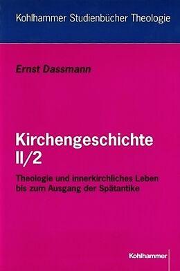 Cover: https://exlibris.azureedge.net/covers/9783/1701/2845/3/9783170128453xl.jpg