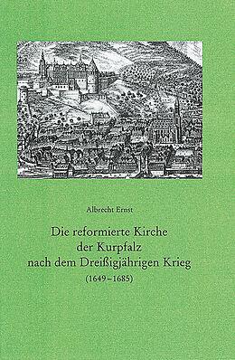 Cover: https://exlibris.azureedge.net/covers/9783/1701/3145/3/9783170131453xl.jpg