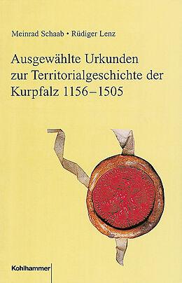Cover: https://exlibris.azureedge.net/covers/9783/1701/3150/7/9783170131507xl.jpg