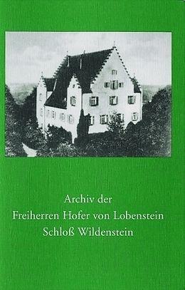 Cover: https://exlibris.azureedge.net/covers/9783/1701/3159/0/9783170131590xl.jpg