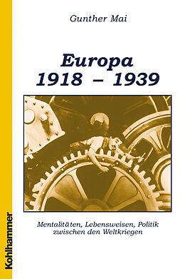 Cover: https://exlibris.azureedge.net/covers/9783/1701/3572/7/9783170135727xl.jpg