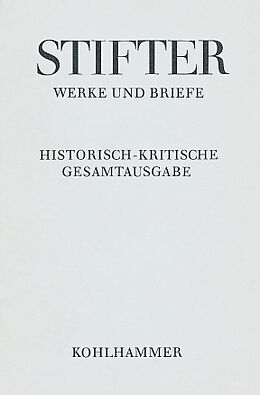 Cover: https://exlibris.azureedge.net/covers/9783/1701/3669/4/9783170136694xl.jpg