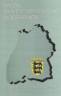 Cover: https://exlibris.azureedge.net/covers/9783/1701/4117/9/9783170141179xl.jpg