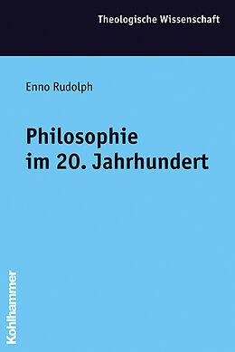 Cover: https://exlibris.azureedge.net/covers/9783/1701/4984/7/9783170149847xl.jpg