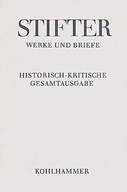 Cover: https://exlibris.azureedge.net/covers/9783/1701/5331/8/9783170153318xl.jpg