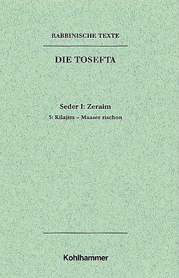 Cover: https://exlibris.azureedge.net/covers/9783/1701/5407/0/9783170154070xl.jpg