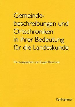 Cover: https://exlibris.azureedge.net/covers/9783/1701/5535/0/9783170155350xl.jpg