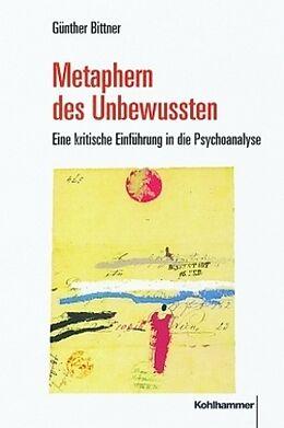 Cover: https://exlibris.azureedge.net/covers/9783/1701/5551/0/9783170155510xl.jpg