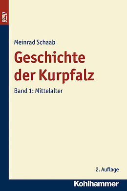 Cover: https://exlibris.azureedge.net/covers/9783/1701/5673/9/9783170156739xl.jpg