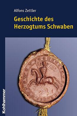 Cover: https://exlibris.azureedge.net/covers/9783/1701/5945/7/9783170159457xl.jpg