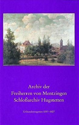 Cover: https://exlibris.azureedge.net/covers/9783/1701/6026/2/9783170160262xl.jpg