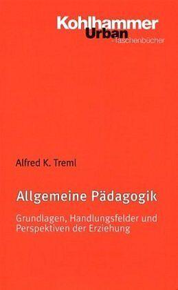 Cover: https://exlibris.azureedge.net/covers/9783/1701/6201/3/9783170162013xl.jpg