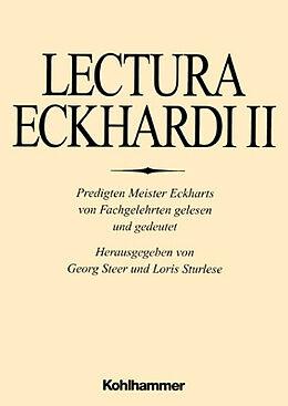 Cover: https://exlibris.azureedge.net/covers/9783/1701/6310/2/9783170163102xl.jpg