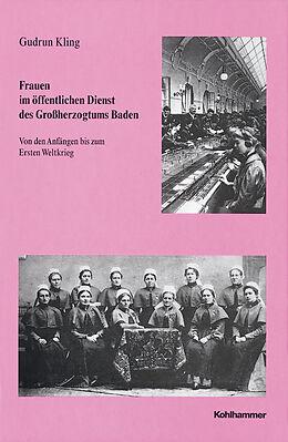 Cover: https://exlibris.azureedge.net/covers/9783/1701/6389/8/9783170163898xl.jpg