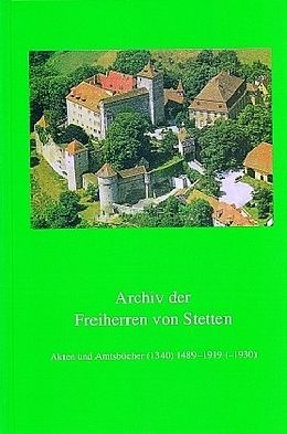Cover: https://exlibris.azureedge.net/covers/9783/1701/6396/6/9783170163966xl.jpg