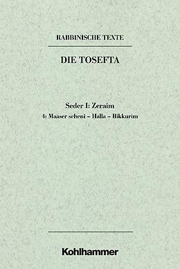 Cover: https://exlibris.azureedge.net/covers/9783/1701/6816/9/9783170168169xl.jpg