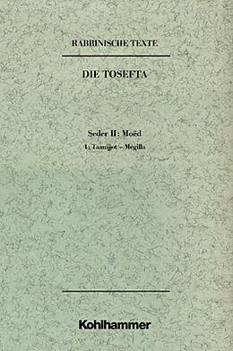 Cover: https://exlibris.azureedge.net/covers/9783/1701/7592/1/9783170175921xl.jpg