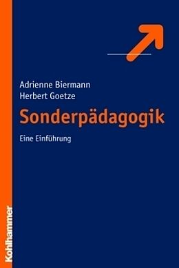 Cover: https://exlibris.azureedge.net/covers/9783/1701/7665/2/9783170176652xl.jpg