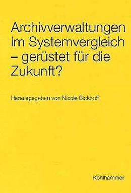 Cover: https://exlibris.azureedge.net/covers/9783/1701/7843/4/9783170178434xl.jpg