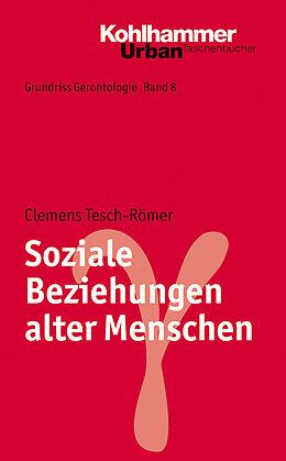 Cover: https://exlibris.azureedge.net/covers/9783/1701/8459/6/9783170184596xl.jpg