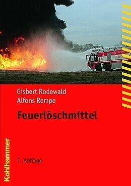 Cover: https://exlibris.azureedge.net/covers/9783/1701/8492/3/9783170184923xl.jpg