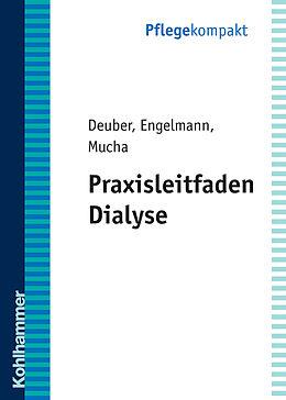 Cover: https://exlibris.azureedge.net/covers/9783/1701/8519/7/9783170185197xl.jpg