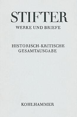 Cover: https://exlibris.azureedge.net/covers/9783/1701/8784/9/9783170187849xl.jpg