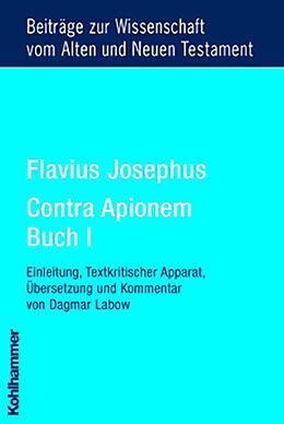 Cover: https://exlibris.azureedge.net/covers/9783/1701/8791/7/9783170187917xl.jpg