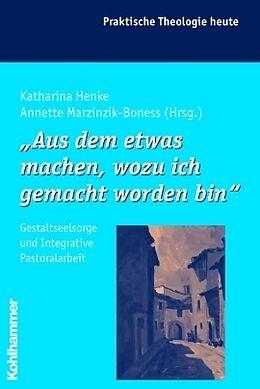Cover: https://exlibris.azureedge.net/covers/9783/1701/8814/3/9783170188143xl.jpg