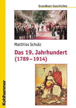 Cover: https://exlibris.azureedge.net/covers/9783/1701/8974/4/9783170189744xl.jpg