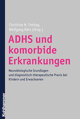 Cover: https://exlibris.azureedge.net/covers/9783/1701/9081/8/9783170190818xl.jpg