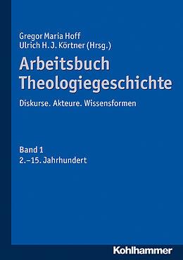 Cover: https://exlibris.azureedge.net/covers/9783/1701/9113/6/9783170191136xl.jpg