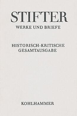 Cover: https://exlibris.azureedge.net/covers/9783/1701/9279/9/9783170192799xl.jpg