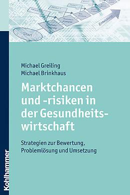 Cover: https://exlibris.azureedge.net/covers/9783/1701/9395/6/9783170193956xl.jpg