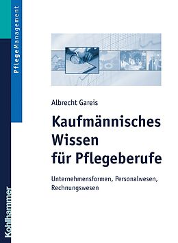 Cover: https://exlibris.azureedge.net/covers/9783/1701/9398/7/9783170193987xl.jpg