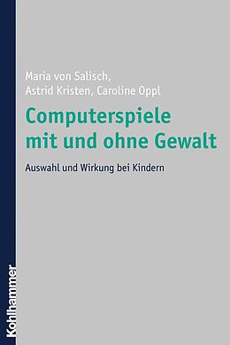 Cover: https://exlibris.azureedge.net/covers/9783/1701/9403/8/9783170194038xl.jpg