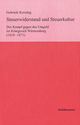 Cover: https://exlibris.azureedge.net/covers/9783/1701/9479/3/9783170194793xl.jpg
