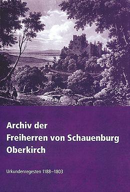 Cover: https://exlibris.azureedge.net/covers/9783/1701/9482/3/9783170194823xl.jpg